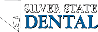 Silver State Dental | Las Vegas, NV